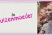 """Ontspanning / In de categorie """"Ontspanning"""" vind je informatie over momenten van ontspanning voor vrouwen. Denk aan films, series & boeken, vakanties & dagjes uit, guilty pleasure food & drinks en sport. Check mijn blogpagina voor meer informatie: http://www.pitstopvoorvrouwen.nl/"""