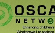 OSCAR Network in CHCH