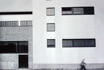 Architettura / Fotografia   Architecture / Photography / Architetti-fotografi e fotografi d'Architettura