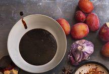 Red Currant Recipes