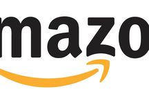 Amazon? How do you feel? / Please post and comment with images that sum up how you feel when you think about Amazon.
