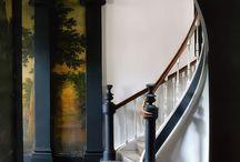 stairs_hall_floors