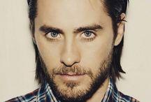 Jared Letto❣️
