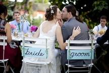 Crate & Barrel Wedding Items