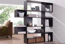 Idee casa - soggiorno