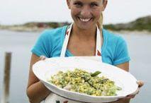 swedish traditional cuisine