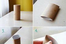 Packaging & Co