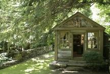 Cottage Charm