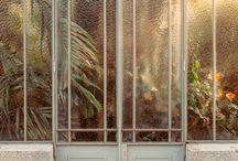 photography botanical