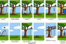 Humor / #Humor #Nerd #Geek