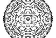 Desenler Pattern