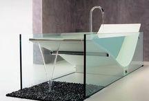 Interior Design Ideas/Tips / by Kelly Lieberman