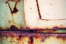 Best Rust Photos
