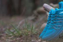 sneaker / sneaker, shoes