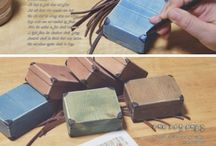 Wood craft ideas / Things made from wood. Wood crafts, wood crafts ideas, diy wood projects, diy wood home decor