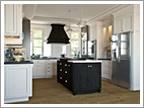 Kitchen Inspiration / by Jackie Kolber
