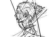 K'MON / illustration  https://www.facebook.com/KMON-198727193797085