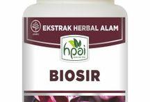 Jual Biosir HPAI Murah / Jual Biosir HPAI Murah. Agen stokis Biosir HPA Indonesia.