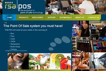 """Point of Sale Software / GunPos offers POS """"Point of Sale"""" hardware and software solutions. View our POS product reliable system. Call 1300 486 767 today on our POS solutions."""