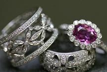 bijoux / bijoux