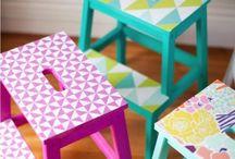 furniturecraft