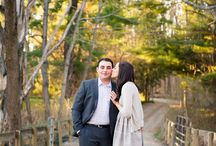 the ENGAGEMENT NY