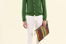 GUCCI for MAN / Italian historical fashion Brand # luxury # elegance Made in Italy