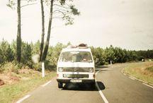 Vans We Love