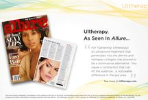 Uhltherapy / See what Uhltherapy can do for you!