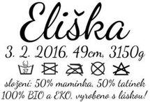 Hesla