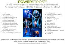 Forever green - FGXpress / Empresa Internacional com produtos para bem estar e saúde