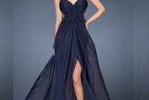 Cheap Evening Dresses