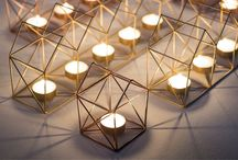 Ivyline | Candles