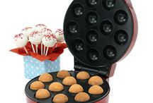 Baking & cooking / Whether you are a novice cook or a master baker, we have all the gadgets you need!