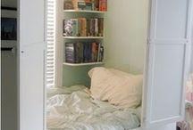 Home Decor! / by Jacklyn Pfeiffer