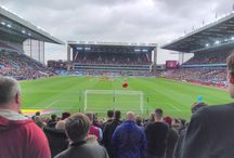 Aston Villa, Villa Park, 2016/2017