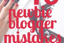 """Breakout Bloggers / A collection of new and exciting bloggers finding their voice and growing their audience. Let's keep it simple. You can add up to 5 pins a day and you have to repin as many as you contribute. Sound like fun? Just follow my profile and send an email to heather@brainychicken.com with """"I'm breaking out"""" in the subject and include your Pinterest name and the email address you registered with. Keep it classy. You'll be deleted for raunchy content."""