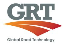 Global Road Technology / Global Road Technology solves soil stabilization and dust control problems, and other operating challenges, with the optimal combination of proven products and total turn-key solutions. Our company works on all types of roads from major highways and freeways to haulage, industrial and rural roads, plus tarmacs, hardstand areas and water repellent pavements.  We provide overall soil and ground stabilization to all surfaces.