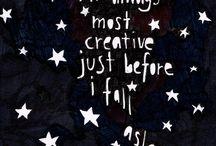 That's so me!!  / by Keely Watling