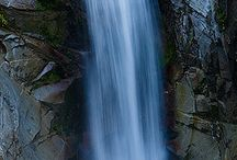 Beautiful Waterfalls / Beautiful Waterfalls, Waterfalls