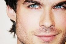 eye candy ;)