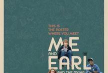 • movie poster •
