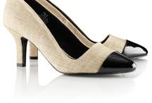 High heels / by Summer