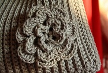 groovycrochet design / Groovy Crochet designs by Anita Pereira / by Groovy Crochet