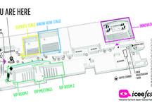 Event/Stage design