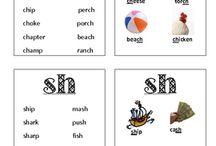 First Grade materials under $3!