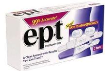 Pregnancy Test Coupons / http://www.pregnancytestcoupons.net