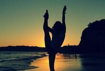 Gimnastic
