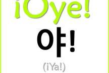 Korea Frases ^^