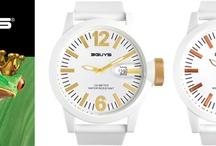 ΝΕΑ Ρολόγια 3GUYS!!!! Δείτε όλη τη συλλογή μόνο στο OROLOI.GR!